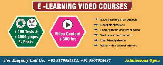 Best MPPSC Coaching institute in Indore, mppsc coaching in indore, best mppsc coaching in indore, best coaching for mppsc in indore, mppsc coaching in indore fees, mppsc, mppsc best coaching in indore, mppsc, top mppsc coaching in indore, mppsc coaching in indore bhawarkua, mppsc coaching in indore vijay nagar, mppsc fees in indore, mppsc coaching in indore fees structure, Sharma academy indore fees structure for mppsc, best coaching for mppsc in indore